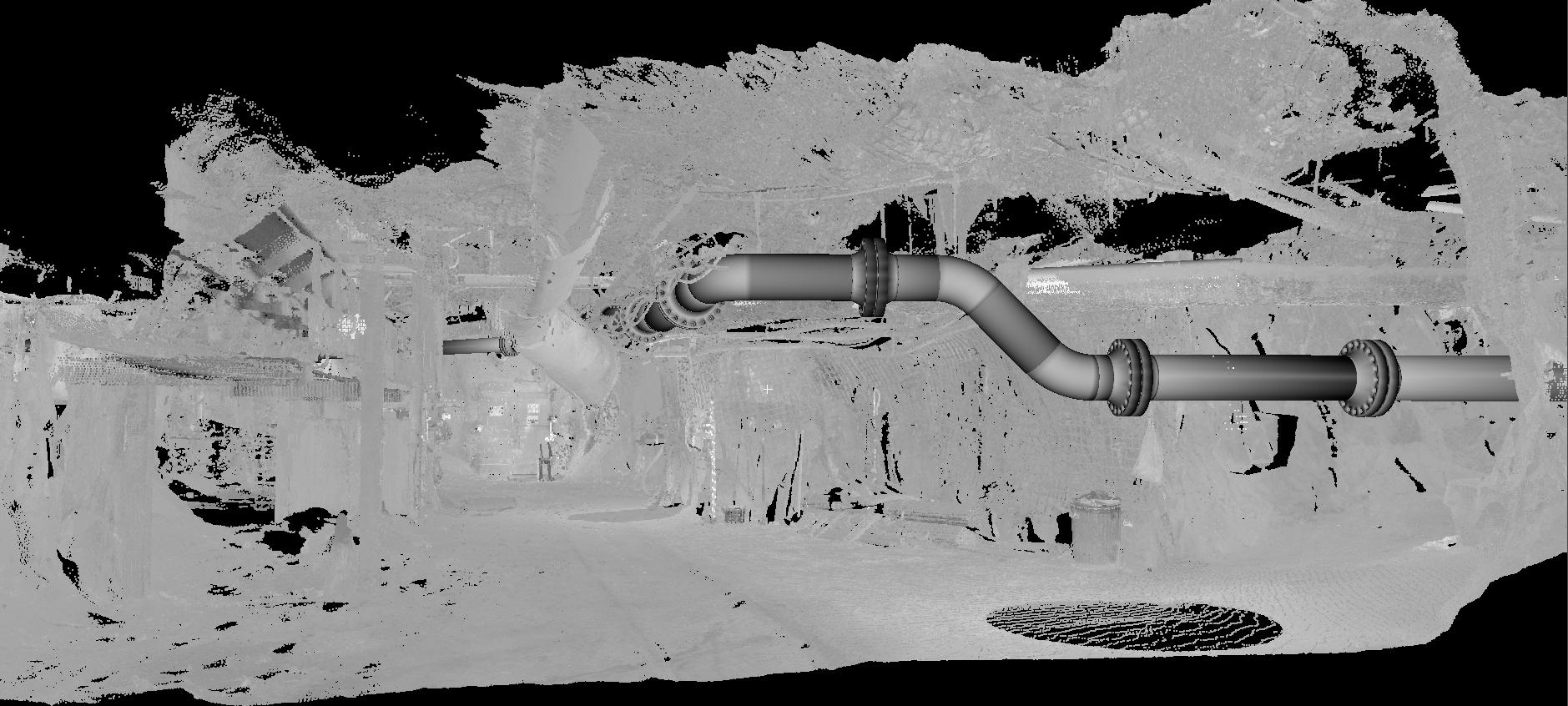 Mechanical Department Part 4:  sudbury.com:  Tyler Levac